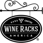 Wine Racks America Coupon Codes & Deals 2019