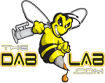 The Dab Lab Coupon Codes & Deals 2021
