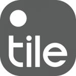 Thetileapp優惠碼