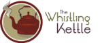 The Whistling Kettle Coupon Codes & Deals 2019