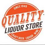 Quality Liquor Store Coupon Codes & Deals 2020