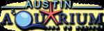 Austin Aquarium优惠码