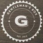 go to Gentleman's Box