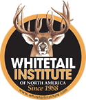 Whitetail Institute Coupon Codes & Deals 2019