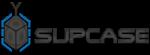 Supcase Coupon Codes & Deals 2020
