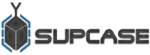 Supcase Coupon Codes & Deals 2021