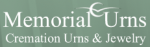 Memorial-urns Coupon Codes & Deals 2019