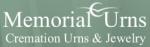 Memorial-urns Coupon Codes & Deals 2020
