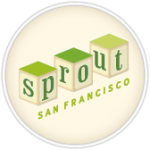 Sprout San Francisco Coupon Codes & Deals 2019