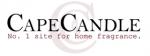 Cape Candle Coupon Codes & Deals 2021