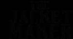 The Jacket Maker Coupon Codes & Deals 2020