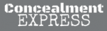 Concealment Express Coupon Codes & Deals 2020