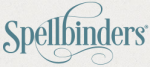Spellbinders Coupon Codes & Deals 2019