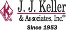 Jjkeller Coupon Codes & Deals 2019