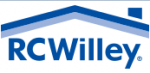 Rcwilley Coupon Codes & Deals 2019