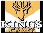 King's Camo Coupon Codes & Deals 2020