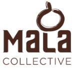 Mala Collective Coupon Codes & Deals 2019
