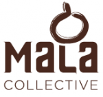 Mala Collective Coupon Codes & Deals 2019