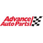 Advance Auto Parts优惠码