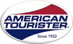 go to American Tourister