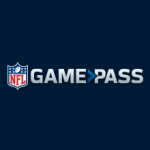 NFL Game Pass Coupon Codes & Deals 2019
