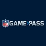 NFL Game Pass 쿠폰