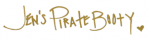 Jen's Pirate Booty Coupon Codes & Deals 2019