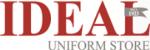 Ideal Uniform Coupon Codes & Deals 2019