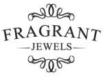 Fragrant Jewels Coupon Codes & Deals 2019