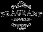 Fragrant Jewels Coupon Codes & Deals 2020