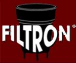 Filtron Coupon Codes & Deals 2019