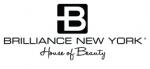 Brilliance New York優惠碼