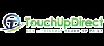Touchupdirect 쿠폰