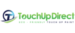Touchupdirect优惠码