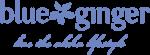 Blue Ginger Coupon Codes & Deals 2019