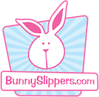 Bunny Slippers Coupon Codes & Deals 2019