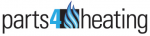 Parts4heating Coupon Codes & Deals 2020