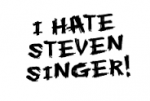 Ihatestevensinger Coupon Codes & Deals 2019