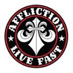 Affliction Clothing Coupon Codes & Deals 2020