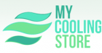 My Cooling Store Coupon Codes & Deals 2019