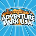 Adventure Park USA优惠码