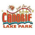 go to Canobie Lake Park
