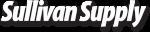 Sullivan Supply Coupon Codes & Deals 2020