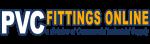 PVC Fittings Online Coupon Codes & Deals 2020