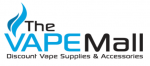 The Vape Mall Coupon Codes & Deals 2020