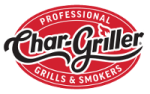 Char-Griller Coupon Codes & Deals 2020