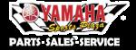 Yamaha Sports Plaza Coupon Codes & Deals 2019