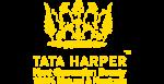 Tata Harper Coupon Codes & Deals 2019