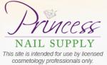Princess Nail Supply Coupon Codes & Deals 2020
