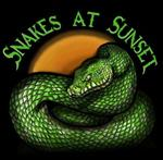 Snakes at Sunset Coupon Codes & Deals 2020